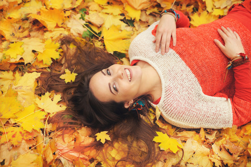 Autumn Skin Care Tips by NeoGenesis